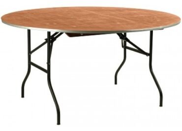 tafel_rond_1201